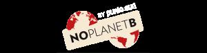 logo noPlanetB
