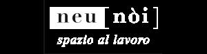 logo neunoi