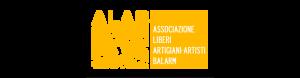 logo alab