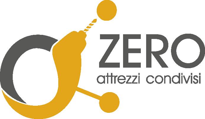 ZERO - Attrezzi Condivisi